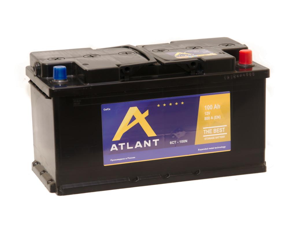 Комплект адаптеров (Geely MK 08 (4-dr Sed.) 08-...) Атлант 7178 - фото 8