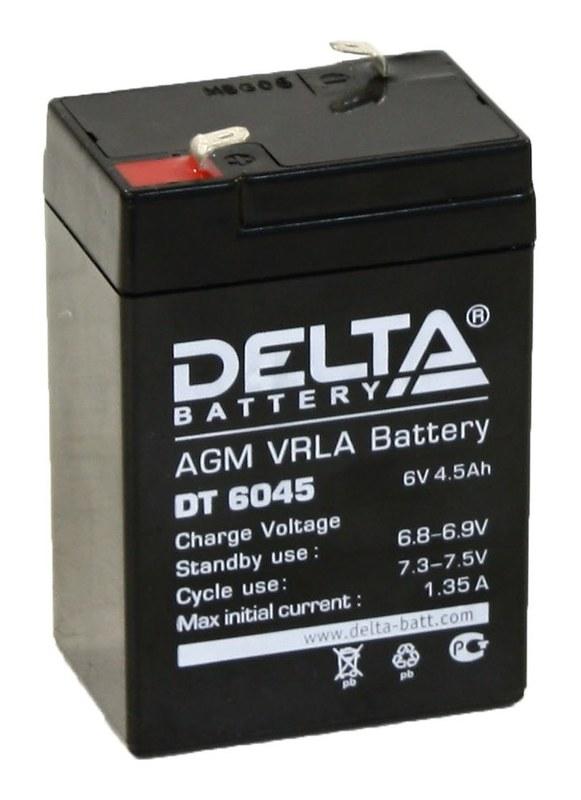 Автомобильные аккумуляторы в Екатеринбурге от компании Express-Шина a226cfab0c3