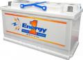 ENERGY ONE 6СТ 230А/ч-12Vст EN1350 европейская обратная 518x274x238