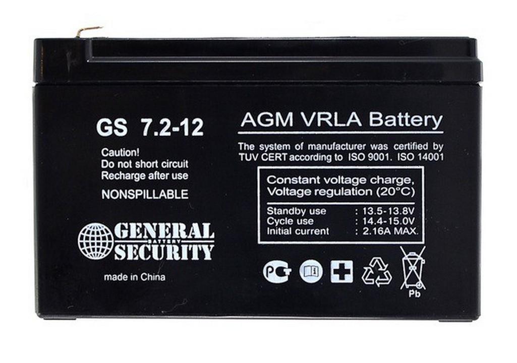 Extra battery spark напрямую с завода кофр mavic air combo собственными силами