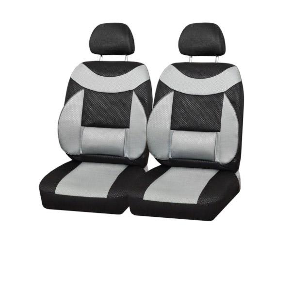 Набор чехлов для сидений SKYWAY Strike SW-101001/S01301028 - фото 9