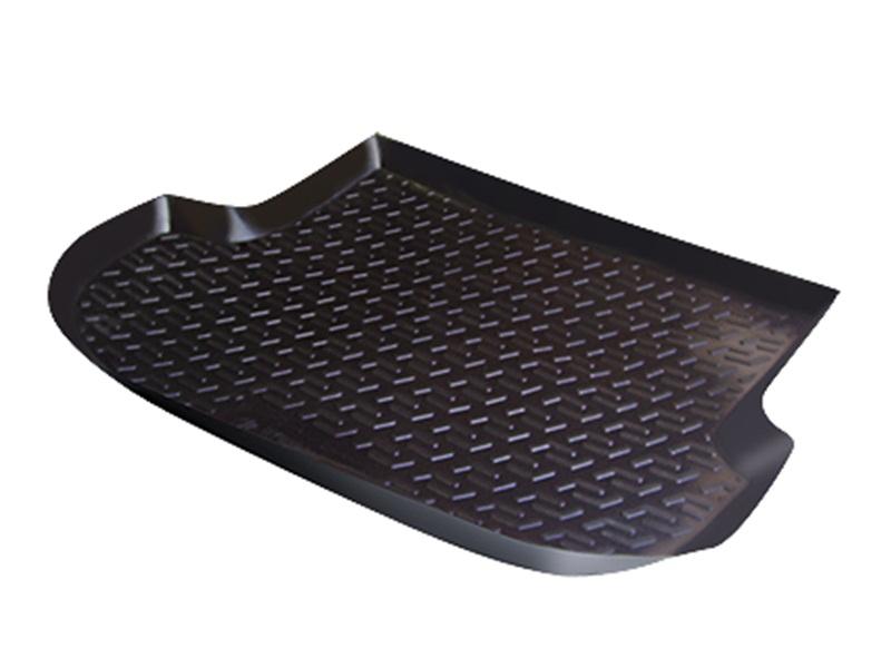 Автомобильный коврик Novline NLT.48.01.11.112kh для Toyota Land Cruiser 120 Prado 2002-2009 - фото 9