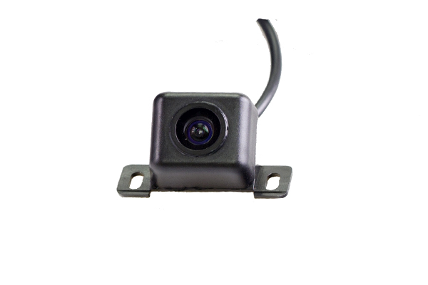 Камера заднего вида Interpower IP-360 - фото 10