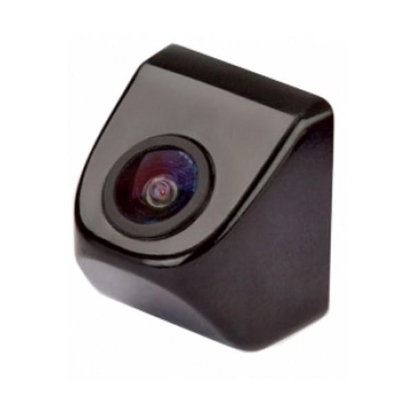 Камера заднего вида Phantom CA-1203 - фото 7