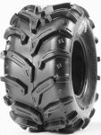Deestone D932 Swamp Witch 25/8 R12 62K Любая ось 6PR
