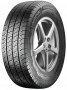 Легкогрузовая шина Uniroyal All Season Max 225/65 R16C 112/110 R