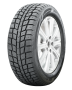 Легковая шина BlackLion Winter Tamer W507 205/65 R16 95T