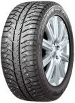 Bridgestone Ice Cruiser 7000 285/65 R17 116T (уценка: 2010г.в.)