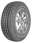 Cooper Weather-Master ST2 215/60 R16 95T