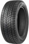 Double Star DW09 255/55 R18 109T