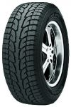 Hankook Winter RW11 235/75 R15 101Q