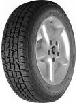 Hercules AVALANCHE X-TREME PASS 235/65 R17 104S