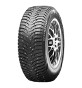 Marshal WinterCraft ice WI31 235/45 R17 97T