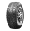 Marshal WinterCraft ice WI31 215/55 R17 98T