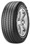 Pirelli Scorpion Verde All Seasons 235/60 R18 103H (уценка: имеет дефект)