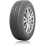 Toyo Open Country U/T 235/60 R17 102H