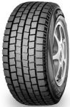 Yokohama Ice Guard Studless IG10 205/65 R16 95Q