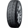 Легковая шина Yokohama Ice Guard Stud IG35 275/65 R17 115T