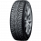 Yokohama Ice Guard Stud IG35 195/65 R15 95T