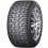Yokohama Ice Guard Stud IG55 215/65 R16 102T