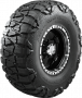 Внедорожная шина Nitto Mud Grappler Extreme Terrain 35/14,5 R15 116P