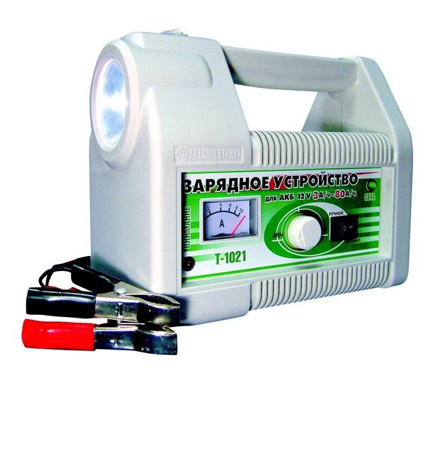зарядное устройство для аккумулятора автоэлектрика т 1021 в