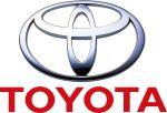 Появилось первое изображение концепта Toyota C-HR